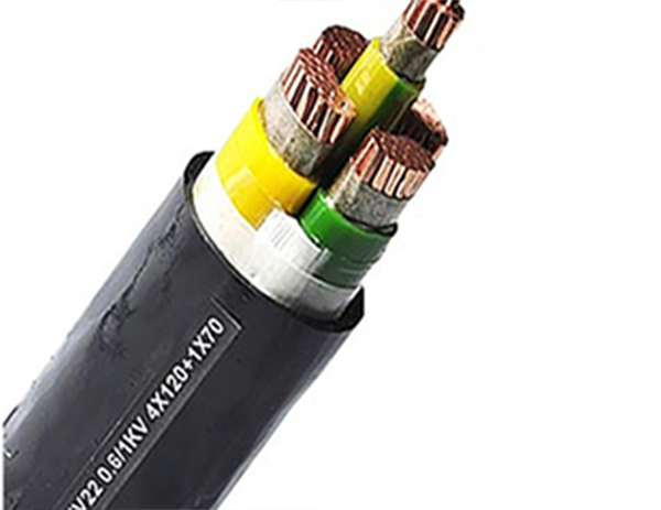 郑州三厂电缆
