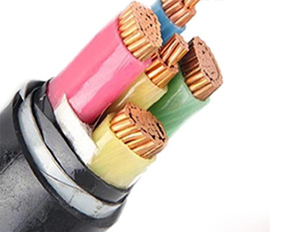 郑州三厂电线电缆