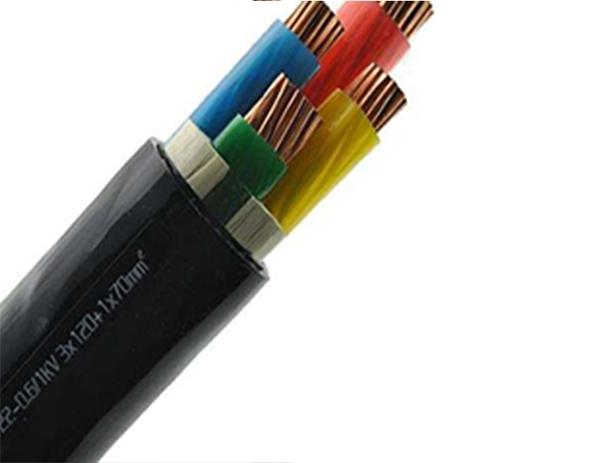 新乡三厂电缆电线
